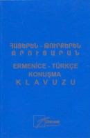 Armenian-Turkish phrasebook