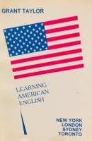 Learning American English