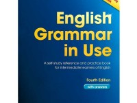 English Grammar in Use wi…