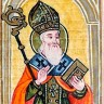 Catholicos St. Nerses the Graceful